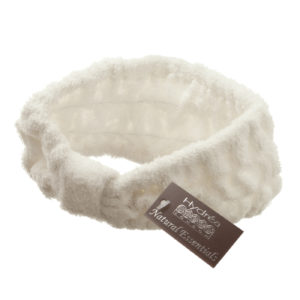 Bamboo Headband